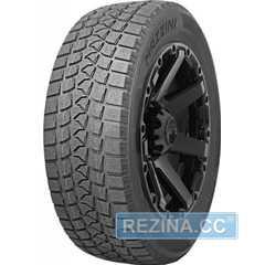 Купить Зимняя шина MAZZINI Leopard LX 275/55R20 117T