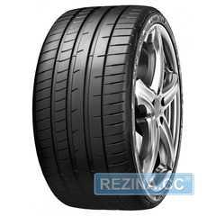 Купить Летняя шина GOODYEAR Eagle F1 SUPERSPORT 245/35R20 95Y