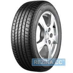 Купить Летняя шина BRIDGESTONE T005DG 205/55R17 95V Run Flat