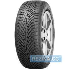 Купить Всесезонная шина FULDA MultiControl 225/65R17 102H SUV