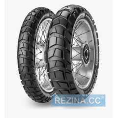 Купить METZELER MCE KAROO 3 150/70 R18 70R Rear TL
