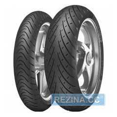 Купить METZELER Roadtec 01 150/70R17 69V REAR TL