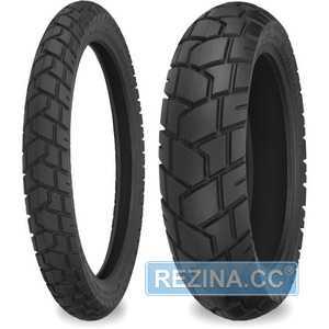 Купить SHINKO E705 Trail Master 120/90R17 64H TL