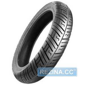 Купить SHINKO 280 140/70R17 66V Rear TL