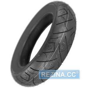 Купить SHINKO SR777 160/80R15 74H REAR TL