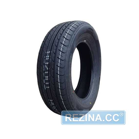 Купить Летняя шина KPATOS FM316 215/65R16 98H