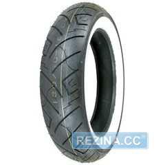 Купить Shinko SR777 WW 180/70R15 82H Rear