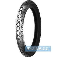 Купить SHINKO SR745 2.75R17 47P TL