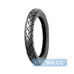 Купить SHINKO SR706 3.00R17 45P Rear TT
