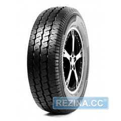 Купить Летняя шина TORQUE TQ05 165/80R13C 94/92R