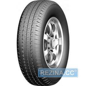 Купить Летняя шина LEAO Nova-Force Van 205/80R14C 109/107R