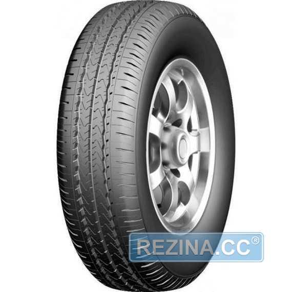 Летняя шина LEAO Nova-Force Van - rezina.cc