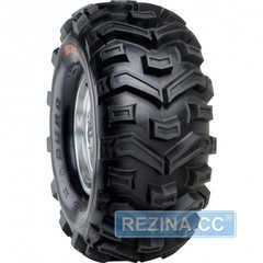 Купить DURO DI2010 26x11R12 6PR
