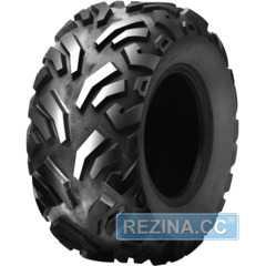 Купить SHINKO SR910 22x10R10 Rear