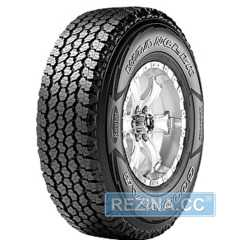 Купить GOODYEAR Wrangler AT Adventure 235/70R16 109T