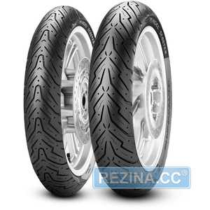 Купить PIRELLI angel scooter 130/60R13 60P REAR TL