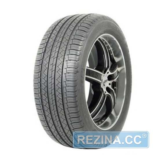 Купить Летняя шина TRIANGLE TR259 255/60R18 112V