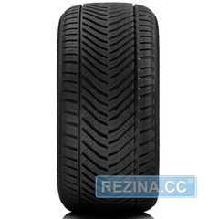 Купить Всесезонная шина TAURUS ALL SEASON 195/65R15 95V