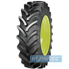 Сельхоз шина CULTOR RD 01 - rezina.cc