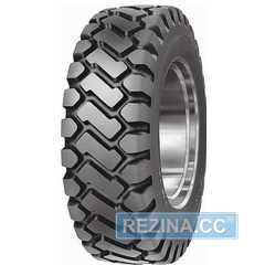 Индустриальная шина TRIANGLE TB516 - rezina.cc