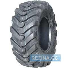 Купить GTK LD90 17.50-24 14PR 154A8