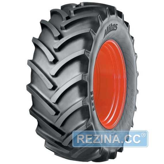 Сельхоз шина MITAS AC 65 - rezina.cc