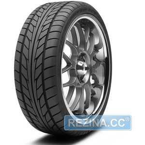 Купить Летняя шина NITTO NT555 255/45R18 103W