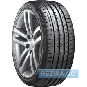 Купить Летняя шина LAUFENN S-Fit EQ LK01 205/55R16 91V