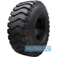 Купить ADVANCE L3A 405/70-24 168A2 14PR