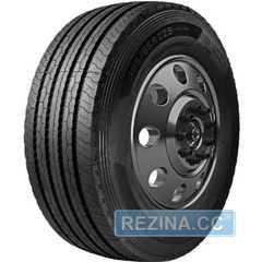 Купить Грузовая шина TRIANGLE TTM-A11 (рулевая) 385/65R22.5 160J