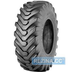 Купить Сельхоз шина OZKA IND80 (универсальная) 16.9 - 28 156A8 14PR