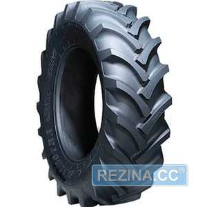 Купить Сельхоз шина MRL MRT 329 12.4-24 8PR 121A6