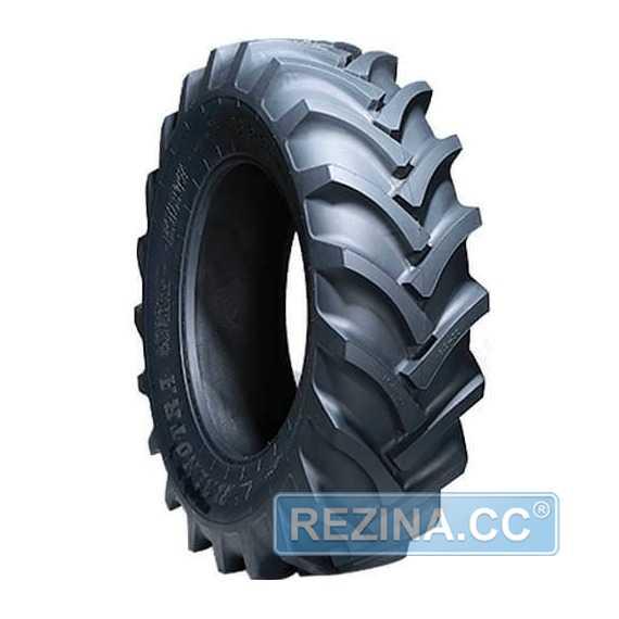 Купить Сельхоз шина MRL MRT 329 12.4-36 14PR 139А6