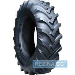 Купить Сельхоз шина MRL MRT 329 18.4-26 14PR 150А6
