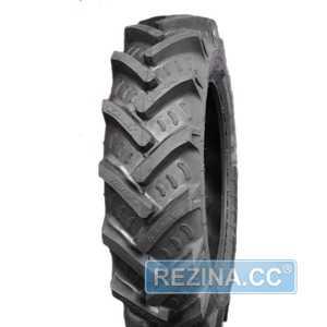 Купить Сельхоз шина KABAT SGP-04 (универсальная) 12.4-24 128A6 12PR