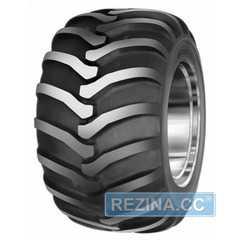 Индустриальная шина MITAS TI-12 - rezina.cc