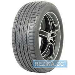 Купить Летняя шина TRIANGLE TR259 235/60R18 107W