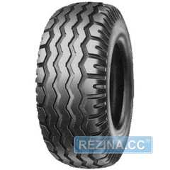 Купить Сельхоз шина MRL MAW 200 (для погрузчика) 10.00/75-15.3 139A6/133A8 16PR