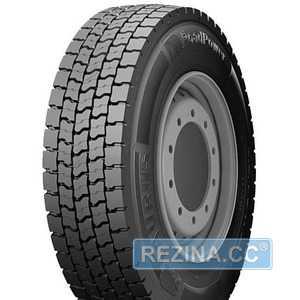 Купить Грузовая шина TAURUS ROAD POWER D (ведущая) 295/80R22.5 152/148M