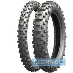 Мотошина MICHELIN ENDURO MEDIUM - rezina.cc