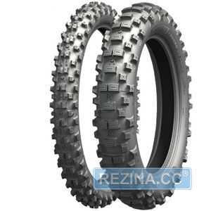Купить Мотошина MICHELIN ENDURO MEDIUM 140/80R18 70R R​ear TT