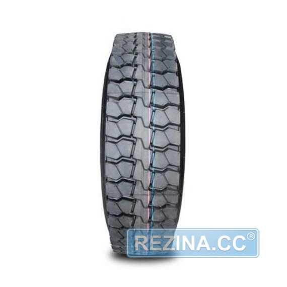 Купить Грузовая шина VEYRON AL835 (ведущая)9.00R20 144/142K 16PR