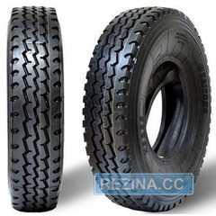 Грузовая шина VEYRON AL801 - rezina.cc