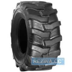 Индустриальная шина MALHOTRA MTU 428 - rezina.cc