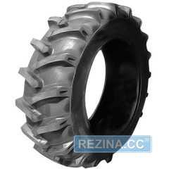 Купить Сельхоз шина SAMSON R-1W 520/85R42 157A8