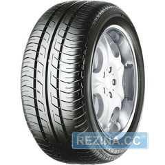 Купить Летняя шина TOYO Tranpath R23 195/55R15 85V