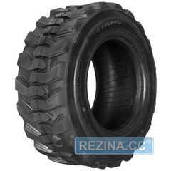 Купить LANDE RG 400 10.00-16.5 138A3 12PR