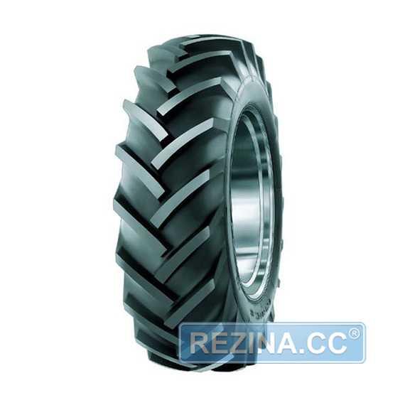Грузовая шина MITAS TD-13 - rezina.cc