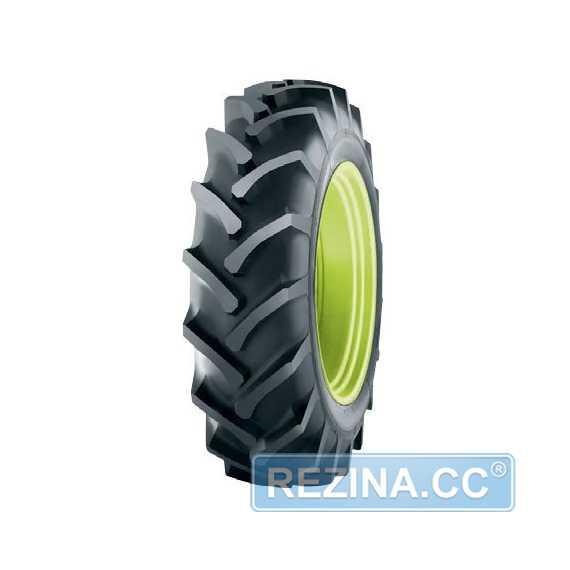 Сельхоз шина CULTOR AS-Agri 13 - rezina.cc