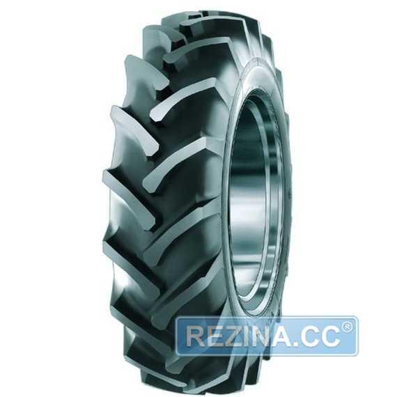 Сельхоз шина CULTOR AS-Agri 19 - rezina.cc